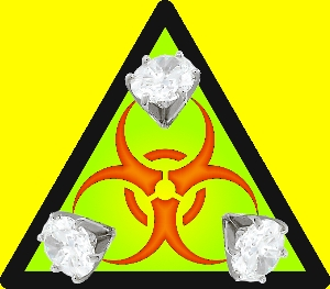 marriagebiohazard
